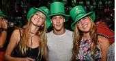 Bandas Remake, Jack Fast e Mach 5 animaram o St. Patrick's Day do Dublin /fotos/coberturas/22703/22703-1-2_pq BaresSP