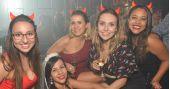 Noite do Vermelho e Preto com DJ convidados no Akbar Lounge e Disco /fotos/coberturas/22714/22714_pq BaresSP