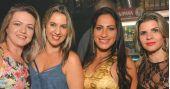 Noite do Sorvete animou o sábado com DJs convidados no Akbar Lounge e Disco /fotos/coberturas/22715/22715_pq BaresSP