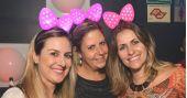foto fotos Noite da Tequilla com DJs residentes animaram o Akbar Lounge e Disco