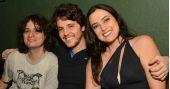 Banda Luer comandou a noite com muito pop rock no Ton Ton Jazz /fotos/coberturas/22733/22733_pq BaresSP