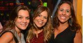Dom Paulinho Lima & March 5 animaram a sexta-feira no Bar Charles Edward /fotos/coberturas/22737/22737_pq BaresSP