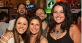 Happy hour de quarta-feira repleto de cervejas importadas e drinks especiais no Finnegans Pub /fotos/coberturas/22744/22744_pq BaresSP