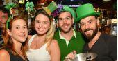 Banda Reinverso comandou a noite com pop rock no Willi Willie bar e Arqueria /fotos/coberturas/22746/22746_pq BaresSP