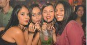 Noite da Cerveja Budweiser agitou a sexta-feira do Akbar Lounge e Disco /fotos/coberturas/22772/22772_pq BaresSP