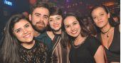 Noite do Óculos Escuro com DJs residentes animaram a noite no Akbar Lounge e Disco /fotos/coberturas/22775/22775_pq BaresSP