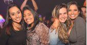 Noite das Mulheres com DJs residentes animaram o Akbar Lounge e Disco /fotos/coberturas/22776/22776_pq BaresSP