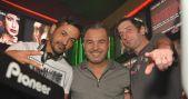 22/04/2017 - Noite do Pirulito com DJs residentes no Akbar Lounge e Disco /fotos/coberturas/22777/22777_pq BaresSP