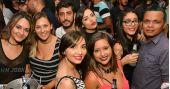 foto fotos Feijoada com pagode e baladinha a noite com Samba Hits no Bar Santa Julia