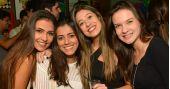 Banda Bebe Me'Scuta e Felipe Grani animaram a sexta do Vila Seu Justino /fotos/coberturas/22802/22802_pq BaresSP
