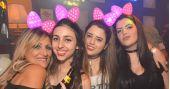 foto fotos Noite das Divas com DJs residentes animaram a sexta no Akbar Lounge e Disco