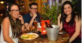 Noite da Cerveja com DJs residentes no Akbar Lounge e Disco /fotos/coberturas/22830/22830_pq BaresSP