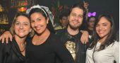 Noite do Chapéu comandou o sábado no Akbar Lounge e Disco /fotos/coberturas/22831/22831_pq BaresSP