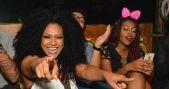 Noite do Vermelho e Preto com DJs residentes sábado no Akbar Lounge e Disco /fotos/coberturas/22833/22833_pq.jpg BaresSP