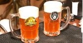 Cervejaria do Gordo ofereceu ambiente descontraído e cardápio variado no sábado /fotos/coberturas/22839/22839_pq BaresSP