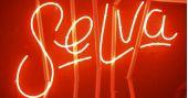 Clube Selva fez uma viagem ao tempo com a noite Disk 90 com Djs Tamara Salazar, Junior Passini e Rafael Andres /fotos/coberturas/22850/22850_pq BaresSP