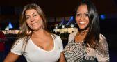 Arena Safadão realizou show com Vintage Culture no Estádio do Canindé /fotos/coberturas/22864/22864_pq BaresSP