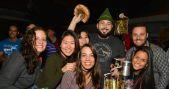 MaiFest 2017 reuniu gastronomia, música, dança e artesanato no Brooklin /fotos/coberturas/22867/22867_pq BaresSP