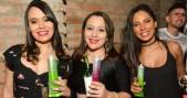 Glow Party a melhor festa neon com pop, rock, trap, hip hop, eletro e funk no Enfarta Madalena /fotos/coberturas/22925/22925_pq.jpg BaresSP