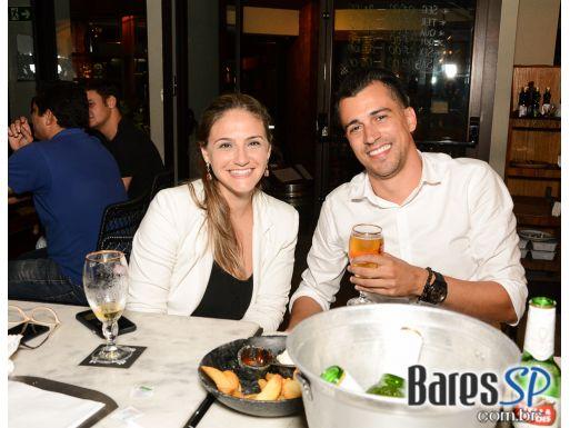 Bardassê comemora o St. Patrick's Week com Almoço Especial