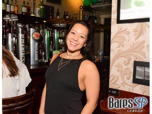 ZoomBeatles estremecerá St. Patrick's Day no The Blue Pub