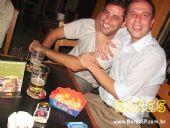 Quinta-feira animada no Fonte Leone Bar - Ação Adria /fotos/coberturas/7650/7650_10_170 BaresSP