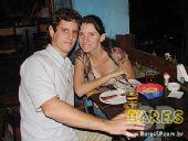 Noite no Gamela - Ação Adria /fotos/coberturas/7947/7947_11_170 BaresSP