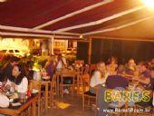 Noite animada no Fonte Leone Bar - Ação Adria /fotos/coberturas/7995/7995_21_170 BaresSP