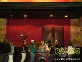 Noite Electrolife Warm Up Indinity Vision na Nexxt Lounge /fotos/coberturas/8367/8367_1_170 BaresSP