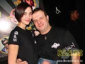 Premiação DJ Sound Awards 2008 no Eazy /fotos/coberturas/8461/8461_1_170 BaresSP