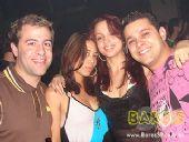 Projeto EletroLife no Nexxt Lounge /fotos/coberturas/8694/8694_1_170 BaresSP