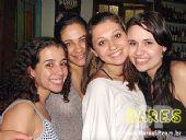 Grupo Samba nas Coxas comanda a noite no Boteco do Samba /fotos/coberturas/8738/8738_35_170 BaresSP
