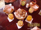 IV Festival Gastronômico de Ubatuba no Bar e Restaurante Caju /fotos/coberturas/8989/8989_1_170 BaresSP