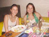 '4° Festival Nipo-Peruano' de gastronomia no Shimo /fotos/coberturas/9378/9378_1_170 BaresSP