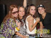 foto fotos 'Fantasy Party' no Atelier do Gerv�sio
