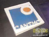 Projeto 'Private' no o Cantho - AÇÃO BLOWTEX /fotos/coberturas/9859/9859_19_170 BaresSP