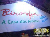 Domingo com sertanejo e forró no Biroska  /fotos/coberturas/9872/9872_1_170 BaresSP