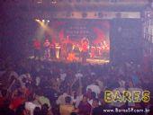 Fulanas da FEI no Cabral /fotos/fotos1/f505_1_170 BaresSP