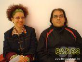 Arnaldo Antunes no Auditório Ibirapuera /fotos/fotos10/f8695_1_170 BaresSP