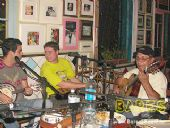 Grupo Dose Certa no Bar Samba /fotos/fotos11/f8756_1_170 BaresSP