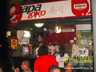Japa Loko/fotos/fotos11/f9030_5.jpg BaresSP