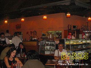 Raful do Mercado/fotos/fotos11/f9034_5.jpg BaresSP