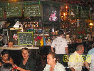O Brasileirinho/fotos/fotos11/f9063_2.jpg BaresSP
