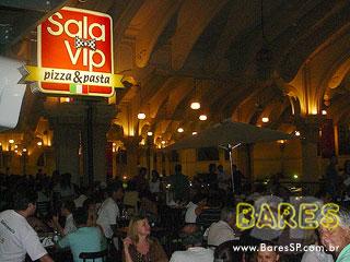 Sala VIP - Mercadão/fotos/fotos11/f9066_7.jpg BaresSP