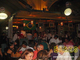 Terra de Santa Cruz/fotos/fotos11/f9067_5.jpg BaresSP