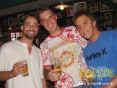 Tarde de sábado no Bar Samba /fotos/fotos11/f9204_1_170 BaresSP