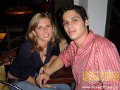 Sexta-feira agitada no Dona Deola /fotos/fotos12/f_5011_1_170 BaresSP