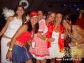 Festa a Fantasia na Visioon /fotos/fotos2/f5649_1_170 BaresSP