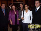 Parceiros da Excelêcia 2004 - Abrasel /fotos/fotos4/f5993_1_170 BaresSP