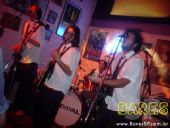Classicos do Rock n Roll no Little Darling /fotos/fotos4/f6190_1_170 BaresSP